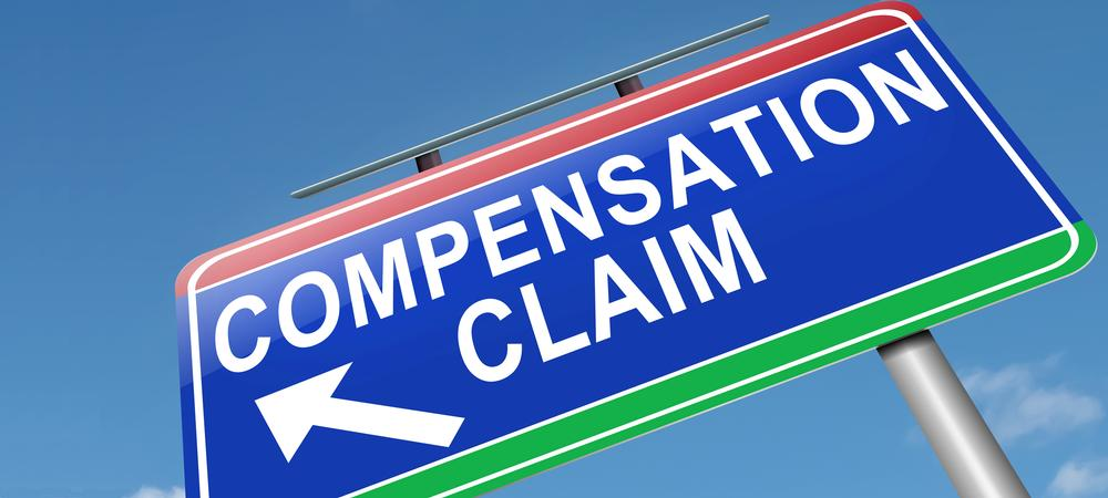 Arthur Chapman Workers Compensation banner photo for main page